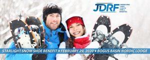 JDRF Starlight Snowshoe_Wild, IRock 1500x600